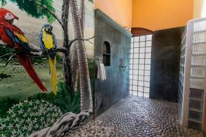 Hotel Casa del Consulado (16 of 41)