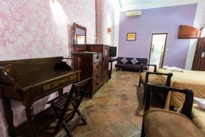 Hotel Casa del Consulado (17 of 41)