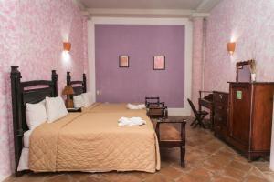 Hotel Casa del Consulado (18 of 41)