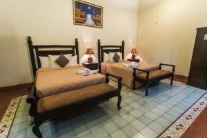 Hotel Casa del Consulado (15 of 41)