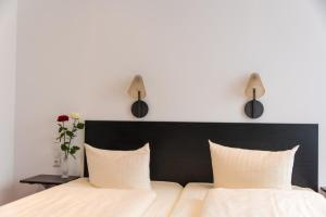 Hotel Fürstenhof - Braunschweig