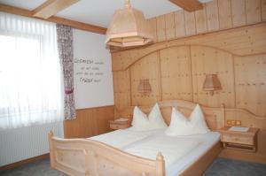 Gasthof Rüscher - Hotel - Donnersbach