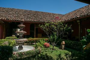 Hotel Casa del Consulado (10 of 41)