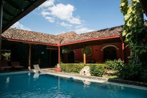 Hotel Casa del Consulado (1 of 41)