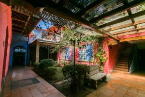 Hotel Casa del Consulado (2 of 41)