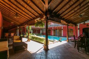Hotel Casa del Consulado (3 of 41)