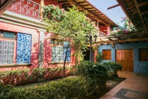 Hotel Casa del Consulado (4 of 41)