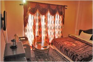 Centrally Located Lodgings, Privatzimmer  Dharamshala - big - 8
