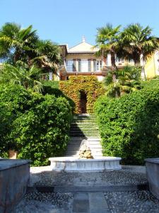 Hotel The Originals Villa Margherita - AbcAlberghi.com