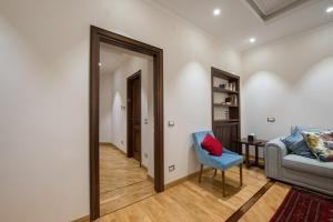 900 Apartments - AbcRoma.com