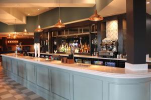 Sketchley Grange Hotel & Spa (33 of 38)
