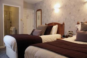 Appleby Manor Country House Hotel (12 of 41)
