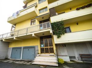 Appartamento Portovenere - AbcAlberghi.com