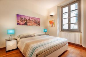Appartamento Fabbri - AbcAlberghi.com