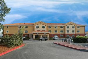Extended Stay America Suites - Los Angeles - Valencia