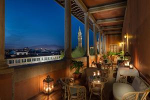 Hotel Palazzo Guadagni - AbcAlberghi.com