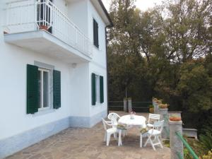 Casa Luisi d'Angelo - AbcAlberghi.com