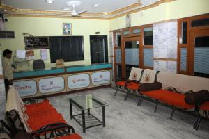 Hotel Bhagwat Palace, Hotels  Parli Vaijnāth - big - 20