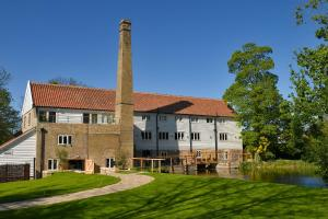Tuddenham Mill (19 of 65)