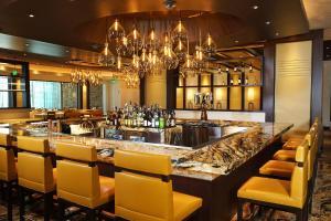 Del Lago Resort & Casino, Rezorty  Waterloo - big - 12