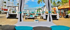 The Presidential Suites-Punta Cana - All Inclusive