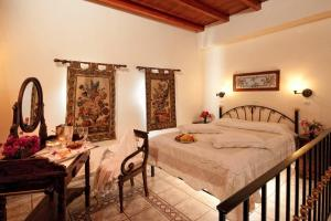 Veneto Boutique Hotel (28 of 47)