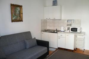Apartmani 3M