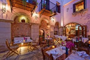 Veneto Boutique Hotel (32 of 47)