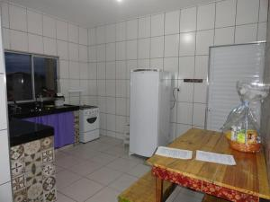 Casa Urucum - Sao Jorge