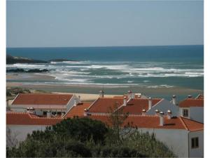 Alojamento Millage, Prázdninové domy  Vila Nova de Milfontes - big - 36