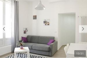obrázek - Apartment Talvera