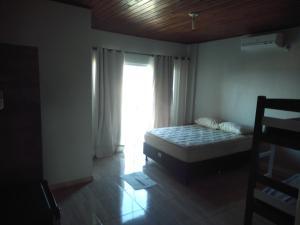 Apartamentos Penha Sc - Penha