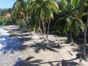 Wanderlust Caribbean (29 of 29)