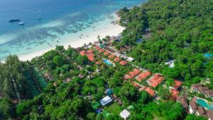 Sita Beach Resort - Ko Lipe