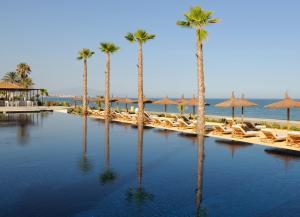 Finca Cortesin Hotel Golf & Spa (39 of 45)