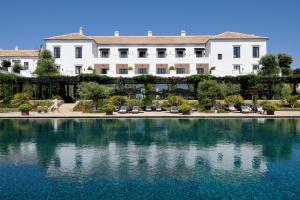 Finca Cortesin Hotel Golf & Spa (30 of 45)