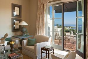 Finca Cortesin Hotel Golf & Spa (12 of 45)