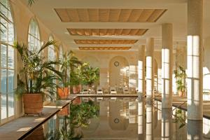 Finca Cortesin Hotel Golf & Spa (34 of 45)