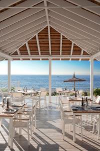 Finca Cortesin Hotel Golf & Spa (40 of 45)