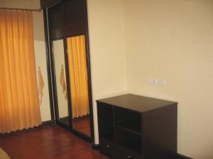 Pattaya Longstay Village3, Дома для отпуска  Северная Паттайя - big - 22