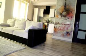Apartment Domeiko 11 - Stshalovo