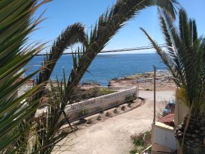 Surf House, Nyaralók  Lúca - big - 1