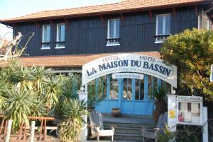 La Maison du Bassin (27 of 51)