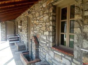 Hostels e Albergues - Linouria