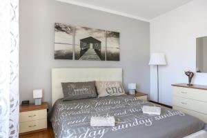 Sonja's Apartment - AbcAlberghi.com