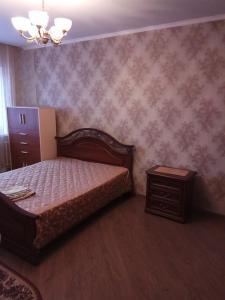 obrázek - 1-к на Московском