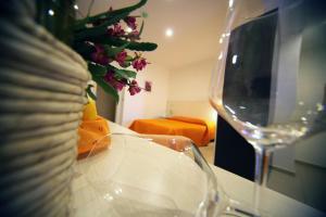 Hotel Incontro - AbcAlberghi.com