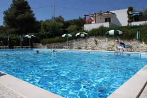 Villaggio Passo Dell'Arciprete - AbcAlberghi.com