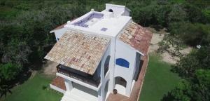 Casa Branca - Luxury Mediterranean Villa - Córguinho