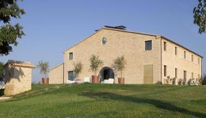 Solea Albergo Di Campagna - Casa Santa Lucia